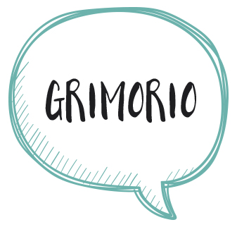 grimorio-lpdls
