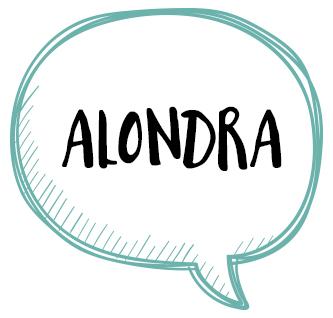 alondra-lpdls