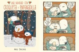 croquetayempanadilla-navidad