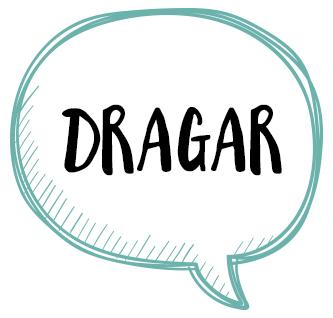dragar-lpdls