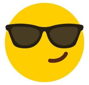 emoji-chulo