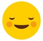 emoji-colorete