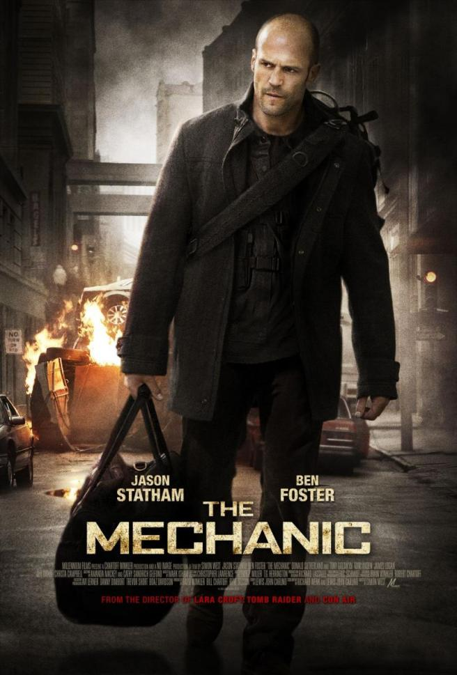 the-mechanic