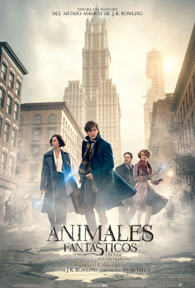 animalesfantasticos