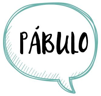 pabulo-lpdls