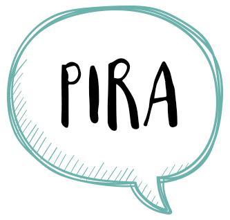 pira-lpdls