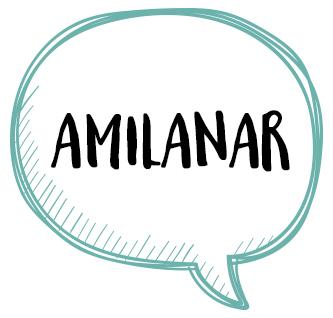 amilanar-lpdls