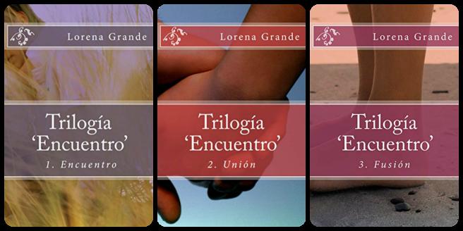 trilogia-encuentro