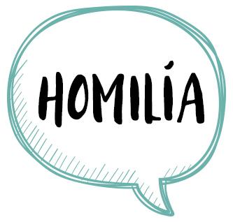 homilia-lpdls