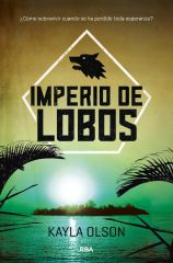 imperio lobos