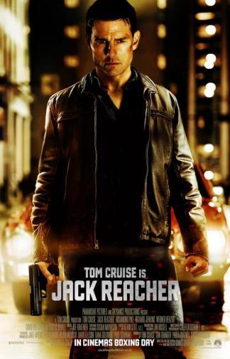 jackreacher1