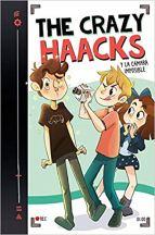 haacks