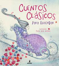 cuentos-clasicos-para-recordar_bba98739