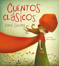 cuentos-clasicos-para-siempre_3477b8bc