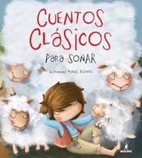 cuentos-clasicos-para-sonar_4086c313