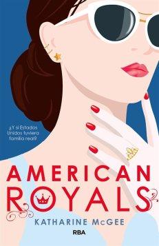 american-royals