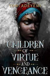 Children-of-Virtue-and-Vengeance