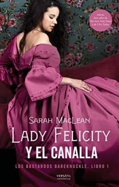 lady-felicity