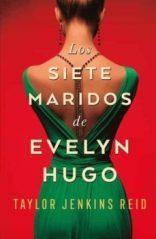 siete-maridos-evelyn-hugo
