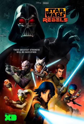 star wars rebels -tem2