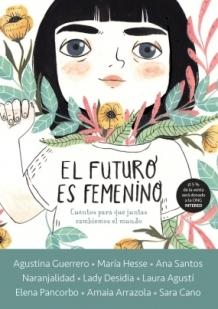 futuro-femenino