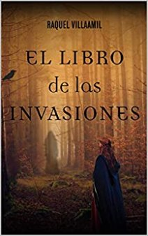 libro-invasiones