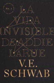 vida-invisible